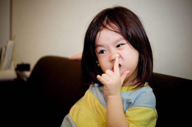 phong ngua covid-19: lam the nao de ngung viec cham tay len mat, mui, mieng - 3