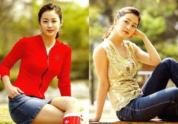 Lấy nhau được 3 năm, Kim Tae Hee và Bi Rain sở hữu khối tài sản
