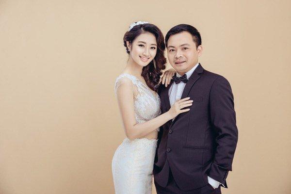 nghich ly showbiz viet: nguoi dep lay chong xau, cang gia cang duoc cung chieu - 5
