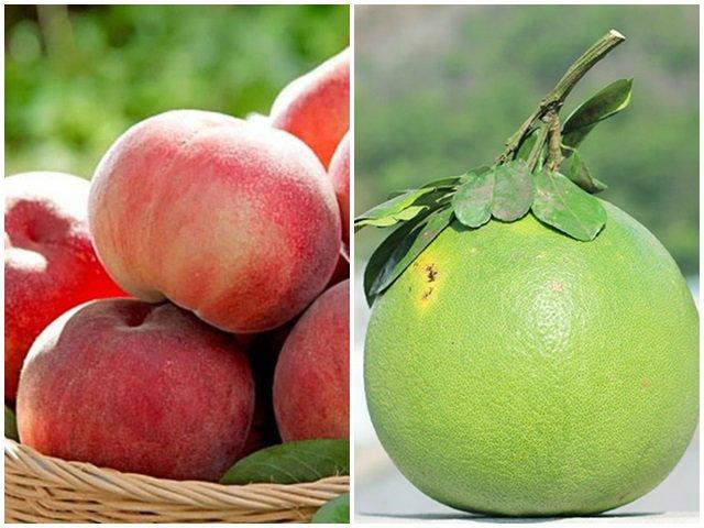 8 loại trái cây mang ý nghĩa may mắn, đặt trên bàn thờ để phúc lộc đầy nhà