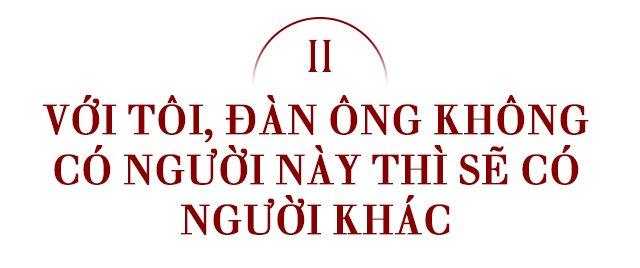 "ca si pha le: yeu ""dap dau vao tuong"" nhung khong phai tuyp nguoi ""de tang"" sau chia tay - 5"