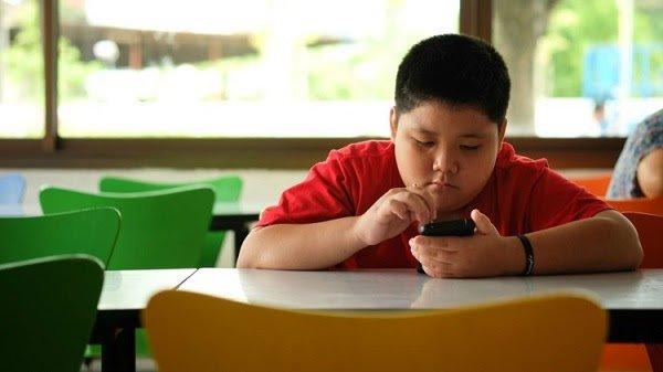 Con béo phì sẽ gặp những nguy cơ gì và những biện pháp khắc phục - 1