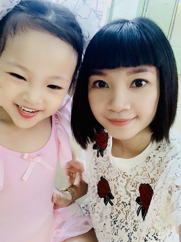 """ba trum chan dai dat bac noi tieng khat khe, nuoi day 3 con cung tu nhan phai """"cang"""" - 7"""
