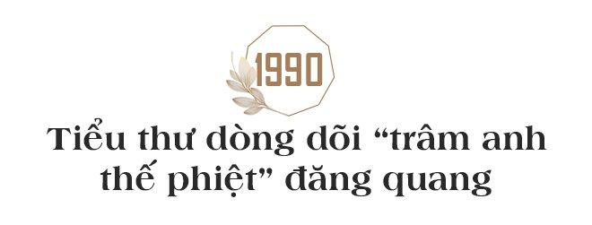 """hoa hau viet nam thuoc dong doi """"tram anh the phiet"""", lam dau an do """"suong nhu tien"""" - 3"""