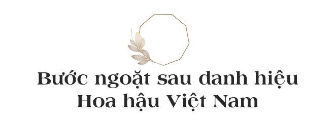 """hoa hau viet nam thuoc dong doi """"tram anh the phiet"""", lam dau an do """"suong nhu tien"""" - 7"""