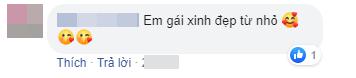"sinh nhat tuoi 38, khanh thi dang anh thoi 7 tuoi khang dinh ""xinh tu trong trung"" - 4"
