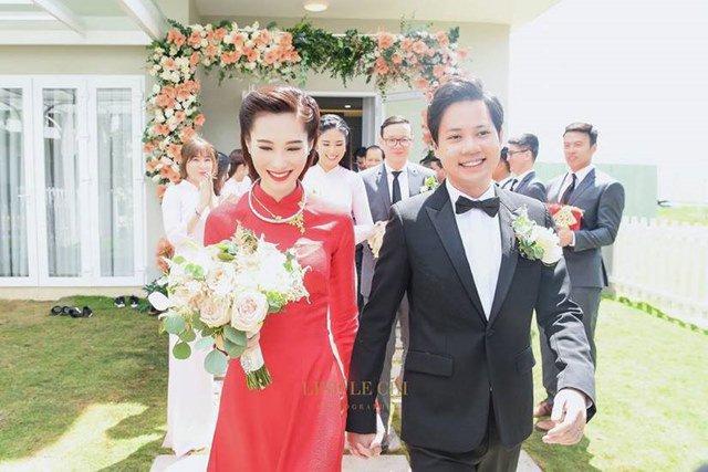 nhung nang hau duoc ga vao hao mon: lan khue chinh thuc soan ngoi dang thu thao - 3