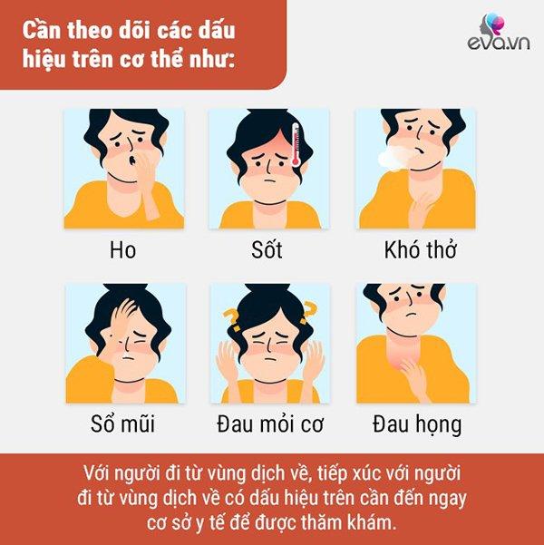 4 buoc cham da khoe manh mua work from home cho chi em cong so - 8