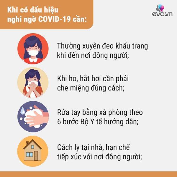 4 buoc cham da khoe manh mua work from home cho chi em cong so - 9