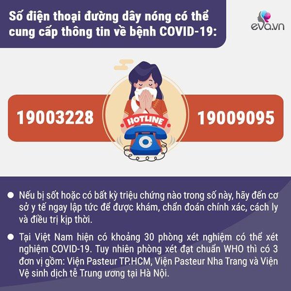 4 buoc cham da khoe manh mua work from home cho chi em cong so - 7