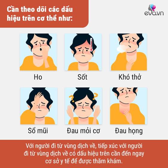 "con trai 7 thang tuoi nhiem benh, me hoang hot canh bao: ""covid-19 khong phai tro dua"" - 6"