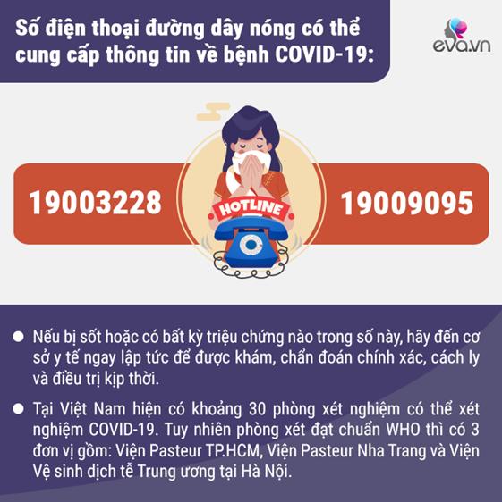 "con trai 7 thang tuoi nhiem benh, me hoang hot canh bao: ""covid-19 khong phai tro dua"" - 7"
