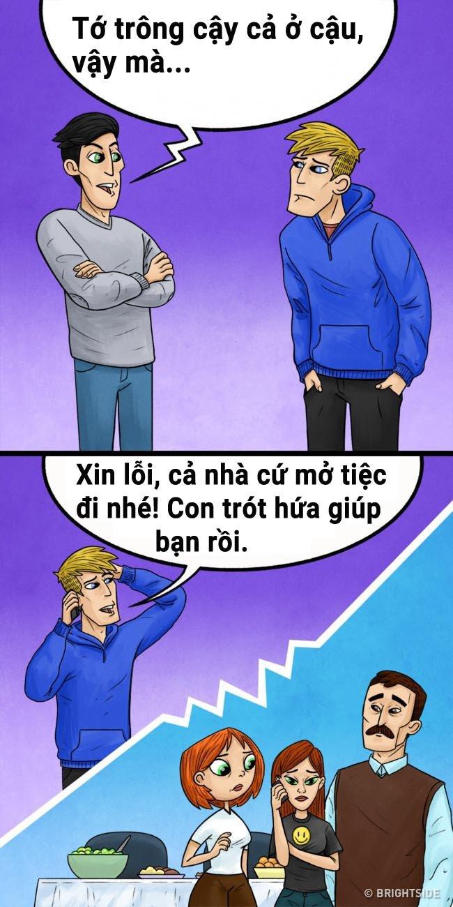 het long vi nguoi khac nhung mac 6 sai lam nay la ban dang lam kho chinh minh - 5