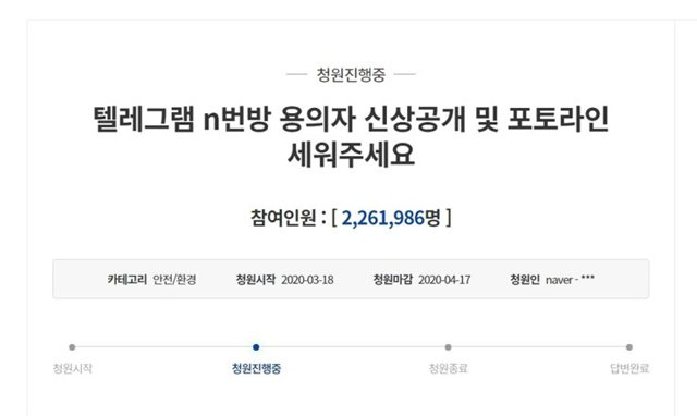 """""""phong chat thu n"""" rung dong han quoc, 260.000 nguoi bo tien trieu de xem clip bao luc tinh duc - 5"""
