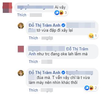 "hotgirl tram anh tu nhan ""dap di xay lai"" khuon mat, nhung su thatchi thay doi diem nay - 7"