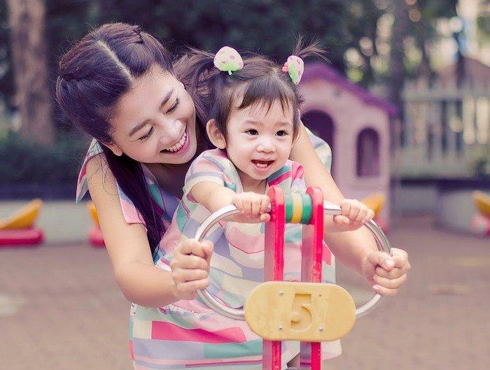 Sau tất cả, cho tới khi trút hơi thở, lời cuối cùng Mai Phương dành trọn cho con gái