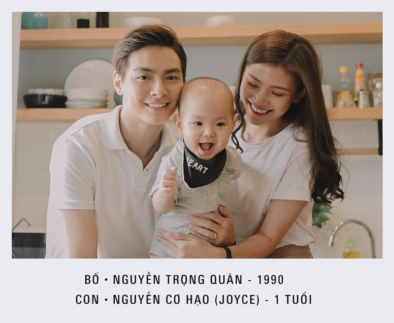"thuong vo hotgirl o nha lam me mat ""thanh xuan"", nam dien vien hai phong di mua ""thanh xuan"" ve - 3"