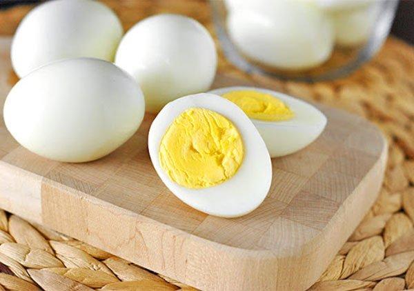 Đi chợ mùa dịch đừng quên sắm 7 thực phẩm vừa dễ bảo quản lại dưỡng da, giữ dáng tốt - 1