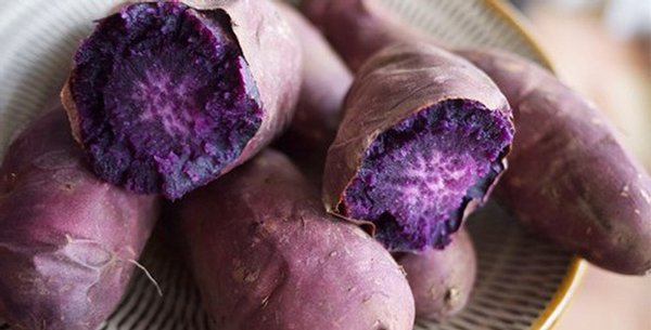 Đi chợ mùa dịch đừng quên sắm 7 thực phẩm vừa dễ bảo quản lại dưỡng da, giữ dáng tốt - 3