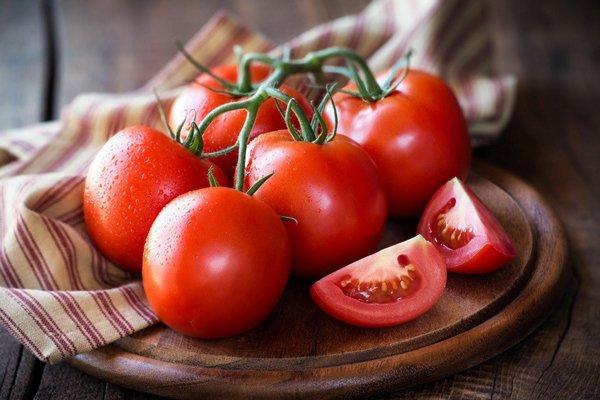 Đi chợ mùa dịch đừng quên sắm 7 thực phẩm vừa dễ bảo quản lại dưỡng da, giữ dáng tốt - 4