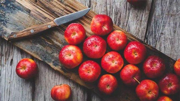 Đi chợ mùa dịch đừng quên sắm 7 thực phẩm vừa dễ bảo quản lại dưỡng da, giữ dáng tốt - 8