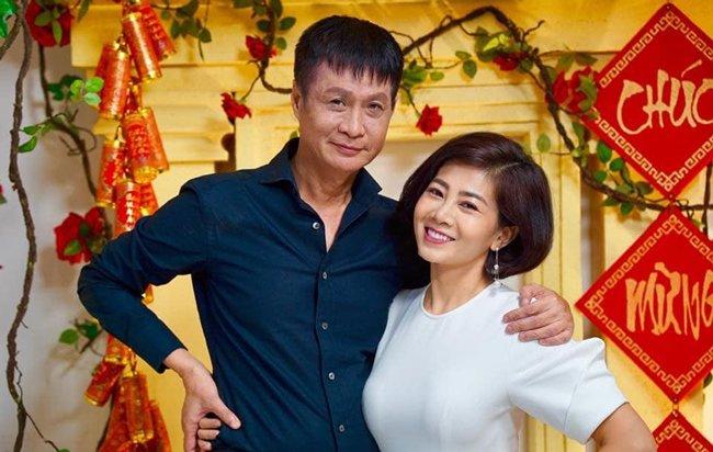 """chuyen nam xua ve mai phuong: thien than """"me trai den te dai"""", khong biet so la gi - 3"""
