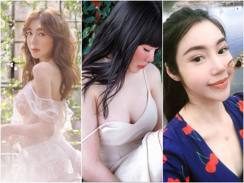 Fan xin bí quyết dưỡng trắng da, Elly Trần hiến kế làm đẹp nhưng sao thấy sai sai - 4