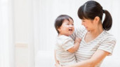 Cha mẹ thường nói điều này với con, trẻ tự tin và có EQ cao khi lớn lên
