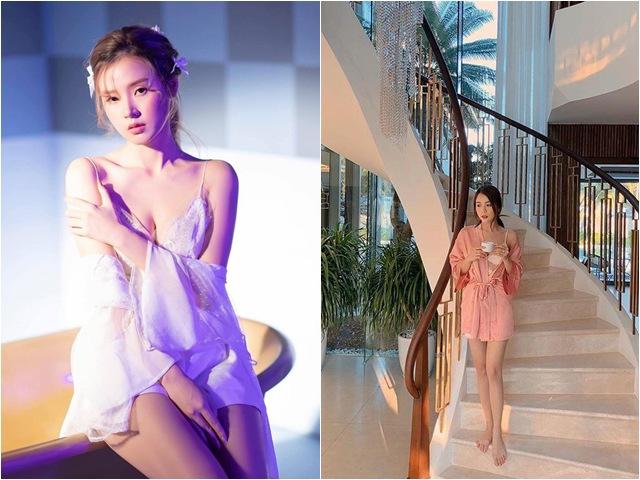 Mỹ nhân Việt có tài sản khủng trước tuổi 30: Hot girl 50 tỷ chưa phải giàu nhất
