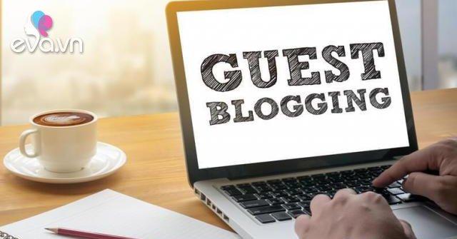 Guest Post là gì? Những lưu ý cần biết khi sử dụng Guest Post