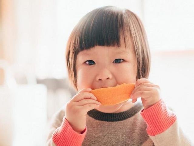 Kiến thức nuôi con khỏe, đề kháng tốt, tạm biệt những đơn thuốc