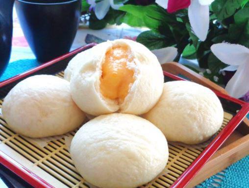 5 Cách làm bánh bao ngon đơn giản tại nhà ăn mùa nào cũng thích