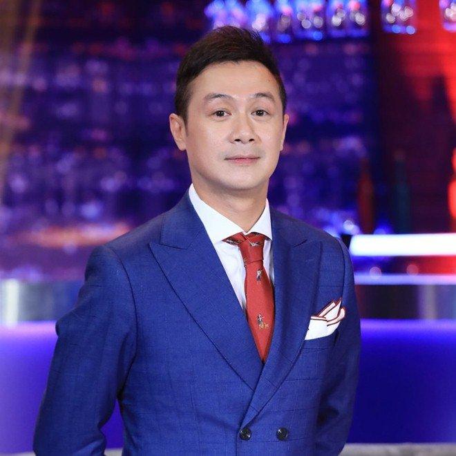 MC Anh Tuấn đăng ảnh 8 năm cưới vợ amp;#34;Hoa hậuamp;#34;, được nhận xét: Cả 2 đều không già đi! - 4