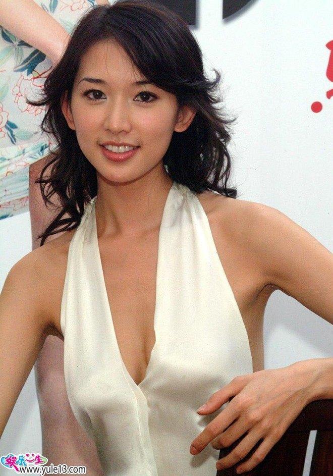 Lâm Chí Linh: Chân dài nhà giàu tai tiếng, U50 lấy chồng Nhật, bị mẹ chồng ghét - 3