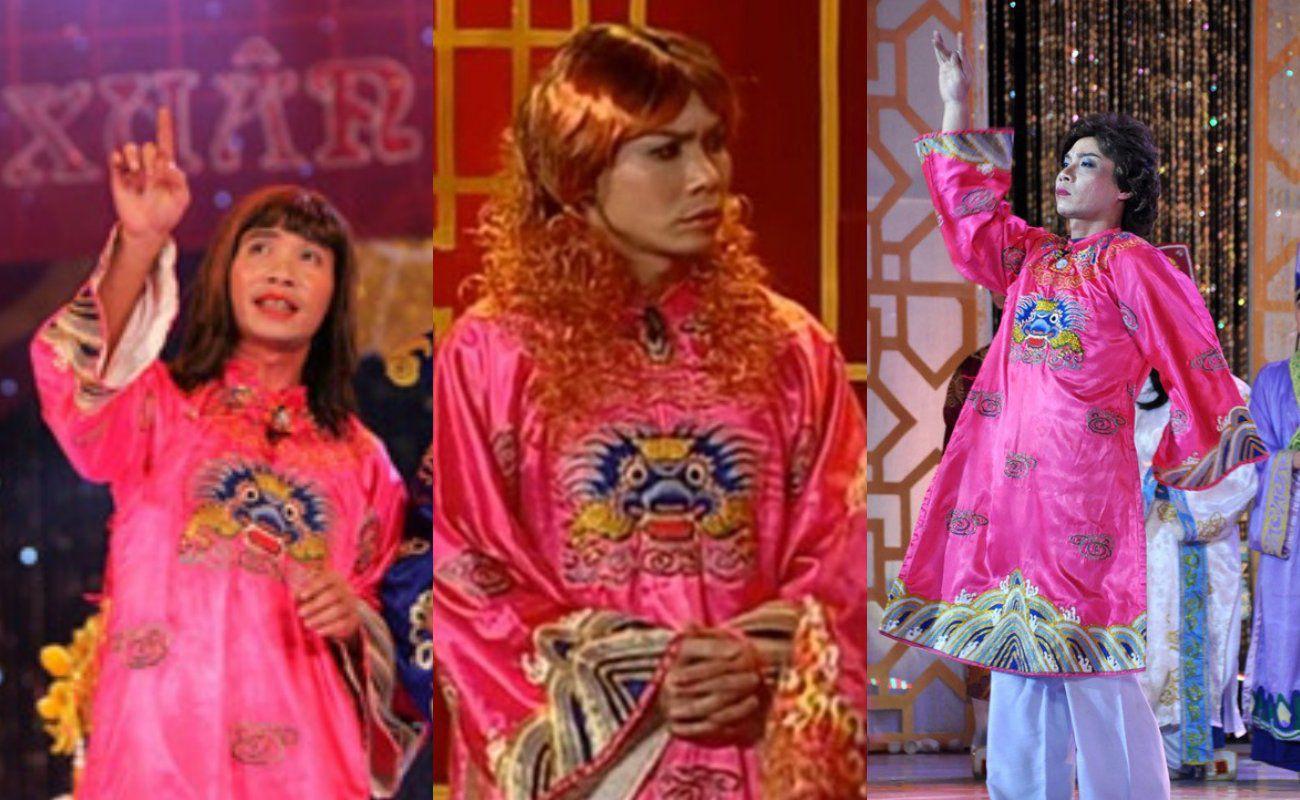 Táo Quân chính thức quay lại, fan hí hửng dự đoán thời trang cô Đẩu lên sóng - 8