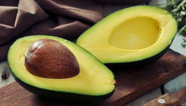 7 thực phẩm dù lành mạnh tới đâu người thận yếu cũng chớ ăn vì chỉ hại không lợi - 3