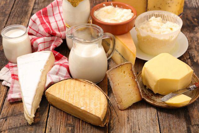 7 thực phẩm dù lành mạnh tới đâu người thận yếu cũng chớ ăn vì chỉ hại không lợi - 5
