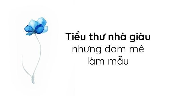 Lâm Chí Linh: Chân dài nhà giàu tai tiếng, U50 lấy chồng Nhật, bị mẹ chồng ghét - 1