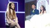 Nữ ca sĩ từng tuyên bố không muốn sinh con: Tính nóng nảy, định từ hôn trước lễ cưới