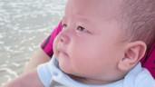 Loạt sao Việt đua nhau khoe con dễ thương khiến khán giả 'lụi tim'