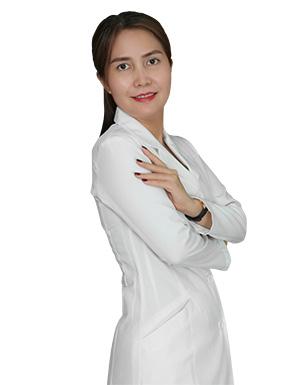 Vừa học vừa làm, nữ chuyên gia trẻ nay đã là bà chủ viện thẩm mỹ tại Sài Thành - 1