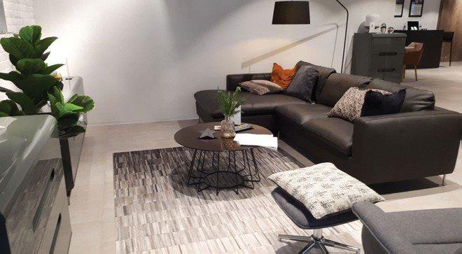 Chọn màu và hướng sofa hợp phong thủy, làm ăn phát đạt - 4