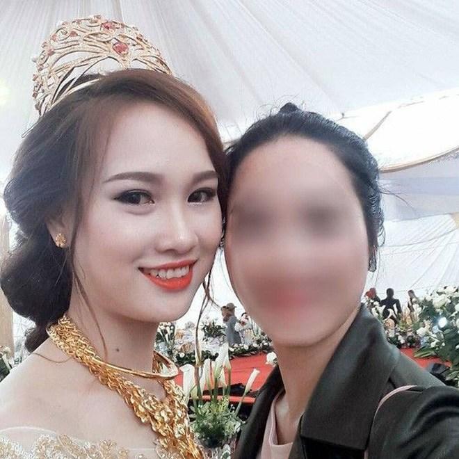 Đại gia Việt sở hữu tòa lâu đài 50 tỷ, tặng con dâu 100 cây vàng khiến CĐM choáng váng - 6