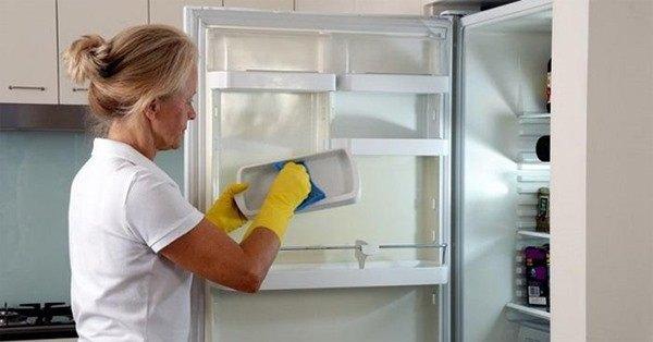 Đây là thời điểm amp;#34;vàngamp;#34; để bạn dọn tủ lạnh, ai bỏ qua hối hận không kịp - 3