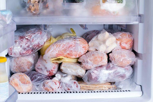 Đây là thời điểm amp;#34;vàngamp;#34; để bạn dọn tủ lạnh, ai bỏ qua hối hận không kịp - 4