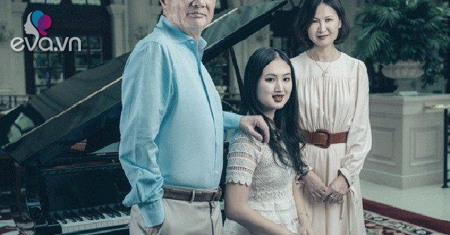Công chúa Trung Quốc đòi gia nhập showbiz, dân mạng ngán ngẩm nghe tiểu thư kể khổ