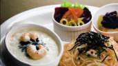Mô hình món ăn giả - nét văn hóa ẩm thực sinh lời 'khủng' cho Nhật Bản
