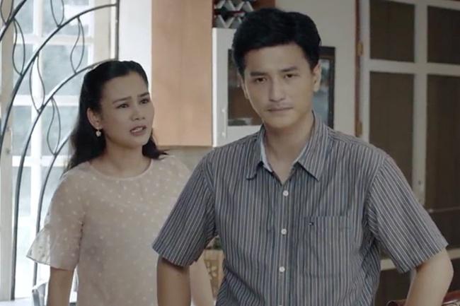 Hướng Dương Ngược Nắng: Chuyện gì xảy ra nếu chị em Minh Châu cũng là con rơi? - 3