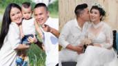 15năm sau ly hôn: Tú Dưa kết hôn thêm 2 lần, Thuý Hiền lấy chồng ở tuổi tứ tuần