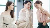 Lan Ngọc - Diễm My - Nhã Phương: 3 ngọc nữ sinh năm 1990 đắt giá nhất màn ảnh Việt